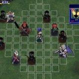 Скриншот Super Hero Generation – Изображение 6