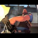 Скриншот Half-Life 2: Orange Box – Изображение 11