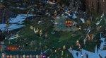 Суть. The Banner Saga 3— достойное завершение потрясающей серии. - Изображение 3