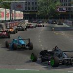 Скриншот Live for Speed S2 – Изображение 21