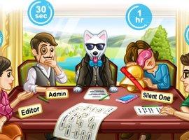Новое обновление Telegram: тихие сообщения и«медленный» чат
