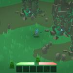 Скриншот Otherworld – Изображение 7