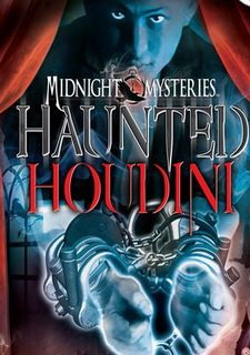 Haunted Mysteries