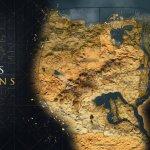 Скриншот Assassin's Creed: Origins – Изображение 11