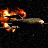 Скриншот Star Trek: Klingon Academy – Изображение 3