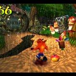 Скриншот Crash Bandicoot – Изображение 2