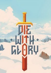 Die With Glory – фото обложки игры