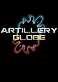 Artillery Globe – фото обложки игры