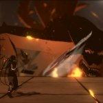 Скриншот Naruto Shippuden: Ultimate Ninja Storm 3 – Изображение 150