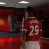 Скриншот FIFA 17 – Изображение 4