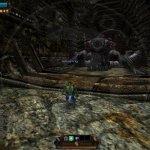 Скриншот Phylon – Изображение 13
