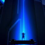 Скриншот Furi – Изображение 17