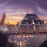 Скриншот Falling Stars: War of Empires – Изображение 2
