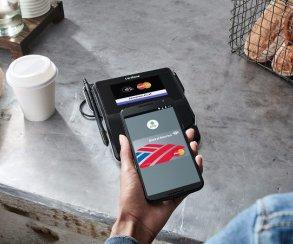 Android Pay появился в России раньше времени и пока что не работает