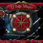 Скриншот El Sello Magico: The False Heiress – Изображение 4