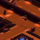 Скриншот Matador – Изображение 7