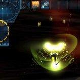Скриншот Project Earth – Изображение 1