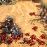 Скриншот Conan Unconquered  – Изображение 12