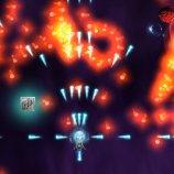Скриншот XenoBlast – Изображение 6