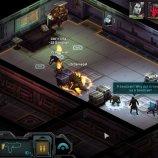 Скриншот Shadowrun Returns – Изображение 10