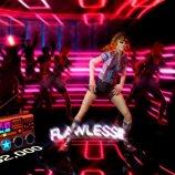 Скриншот Dance Central – Изображение 2