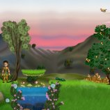 Скриншот The Legend Of Vraz – Изображение 5