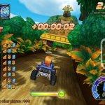 Скриншот Go Go Racer – Изображение 1