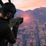 Скриншот Grand Theft Auto 5 – Изображение 99