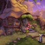 Скриншот Legend of Mana – Изображение 2