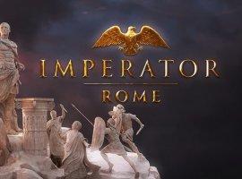 Paradox: Imperator Rome «превзошла ожидания» попродажам, патчи учтут критику фанатов вSteam
