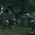 Скриншот Naruto Shippuden: Ultimate Ninja Storm 3 – Изображение 122