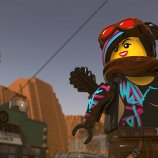 Скриншот The LEGO Movie 2 Videogame – Изображение 5