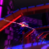 Скриншот Nitronic Rush – Изображение 5