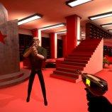 Скриншот The Spy Who Shrunk Me – Изображение 1