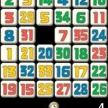 Скриншот PhotoPuzzle – Изображение 2