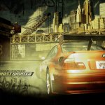 Скриншот Need for Speed: Most Wanted (2005) – Изображение 142