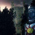 Скриншот Dark Souls – Изображение 8