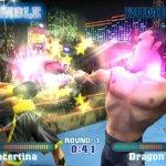 Скриншот Ready 2 Rumble Revolution – Изображение 70