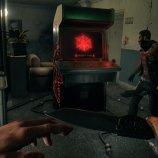Скриншот Dying Light – Изображение 3