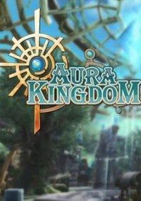 Aura Kingdom – фото обложки игры