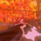 Скриншот Gravity Rush – Изображение 9