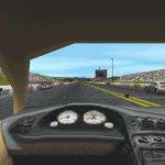 Скриншот NIRA Intense Import Drag Racing – Изображение 10