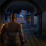 Скриншот Dreamfall Chapters Book Three: Realms – Изображение 10