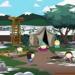 Скриншот South Park: The Stick of Truth – Изображение 57