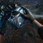 Скриншот Sniper: Ghost Warrior 3 – Изображение 15