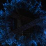 Скриншот Black Steel – Изображение 4