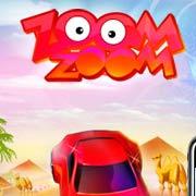 Zoom Zoom – фото обложки игры