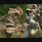 Скриншот Pandora's Tower – Изображение 22