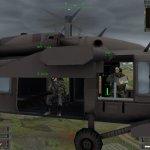 Скриншот Soldner: Secret Wars – Изображение 68