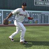 Скриншот MLB 11: The Show – Изображение 2